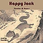 Happy Jack | Thornton W. Burgess