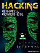 CONTENTSCHAPTER 1 : INTRODUCTION TO HACKING1.1Hacking1.2Hacker1.3Classifications of Hacker1.4Famous Hackers of All Time 1.5Types of hacking attacks and techniques1.6PasswordCHAPTER 2 : WINDOWS HACKING2.1Introduction to Windows Hacking2.2Registry Edit...