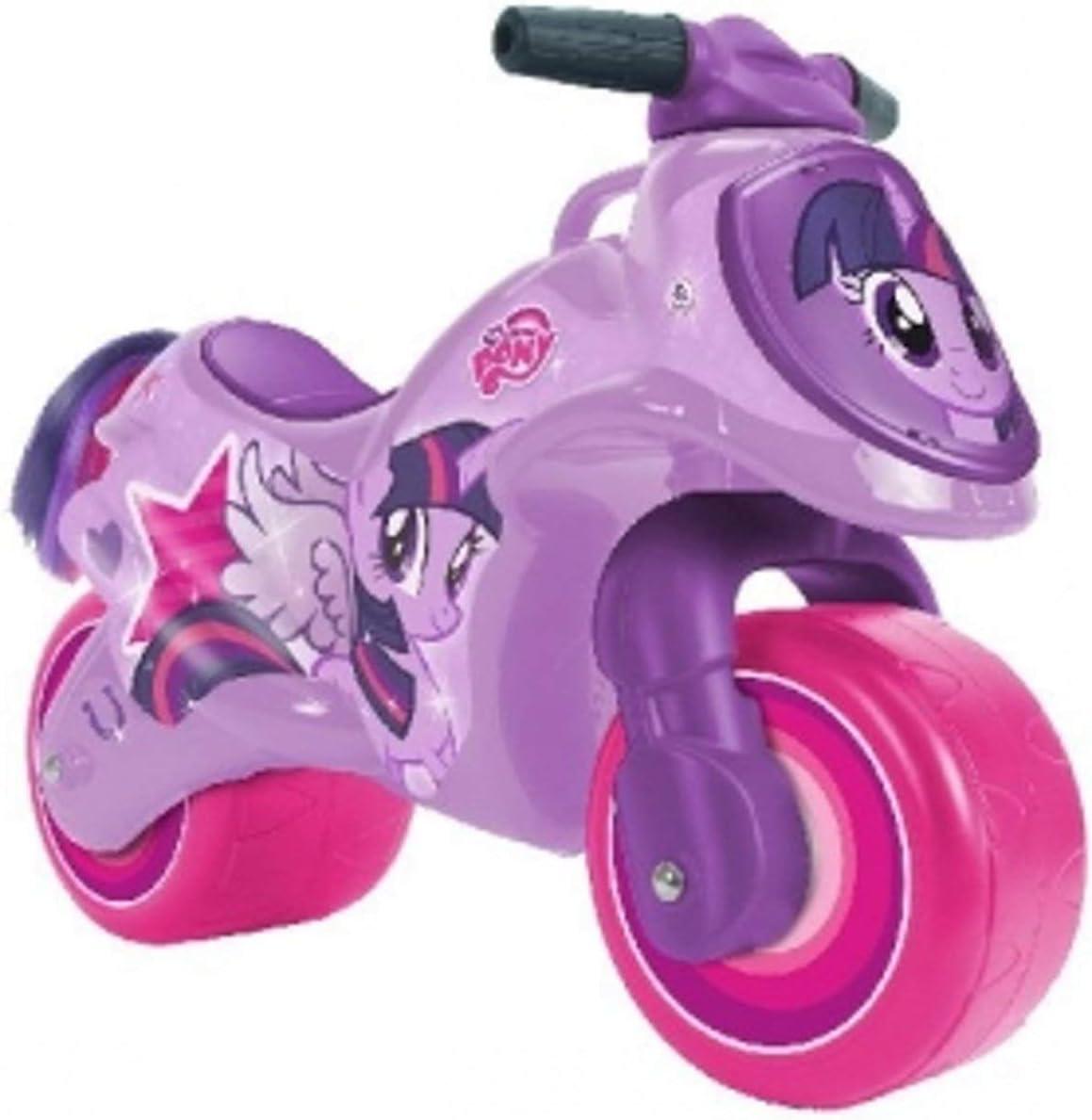 INJUSA Litte Pony Motor NEOX