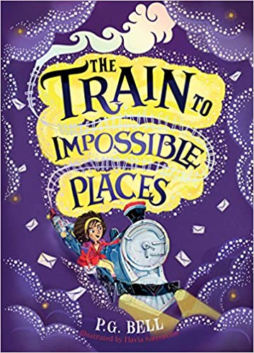 Image result for train to impossible places