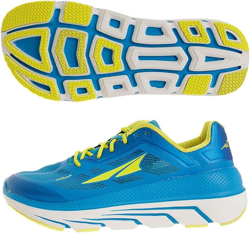 60b73a7d1623d AFW1838F Women's Duo Road Running Shoe