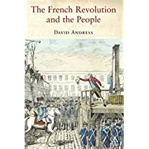 The French Revolution and the People
