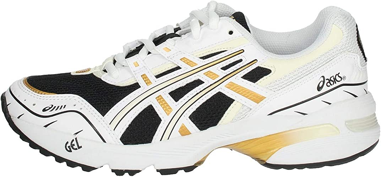 chaussures running asics sur amazone
