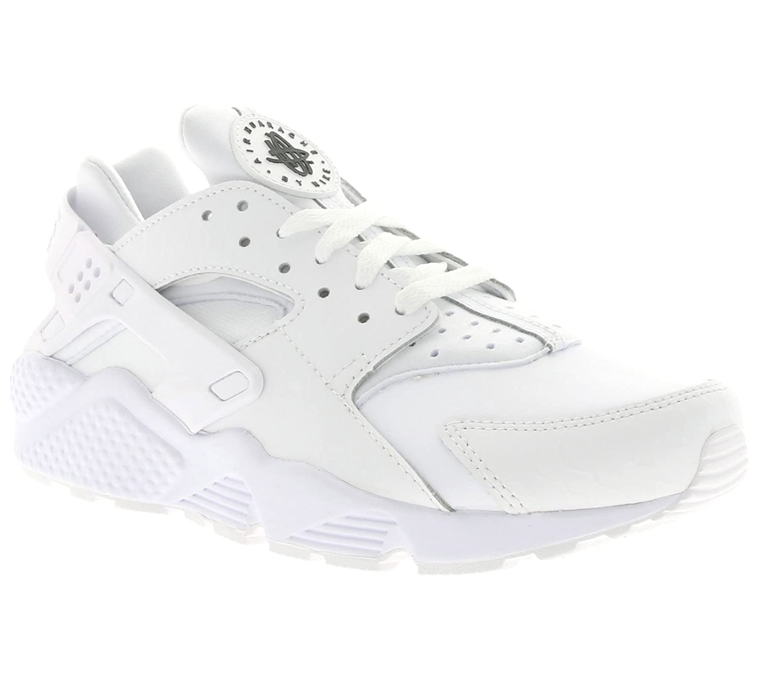 NIKE Air Huarache Run PRM Mens B01DD8CYXQ 13 D(M) US