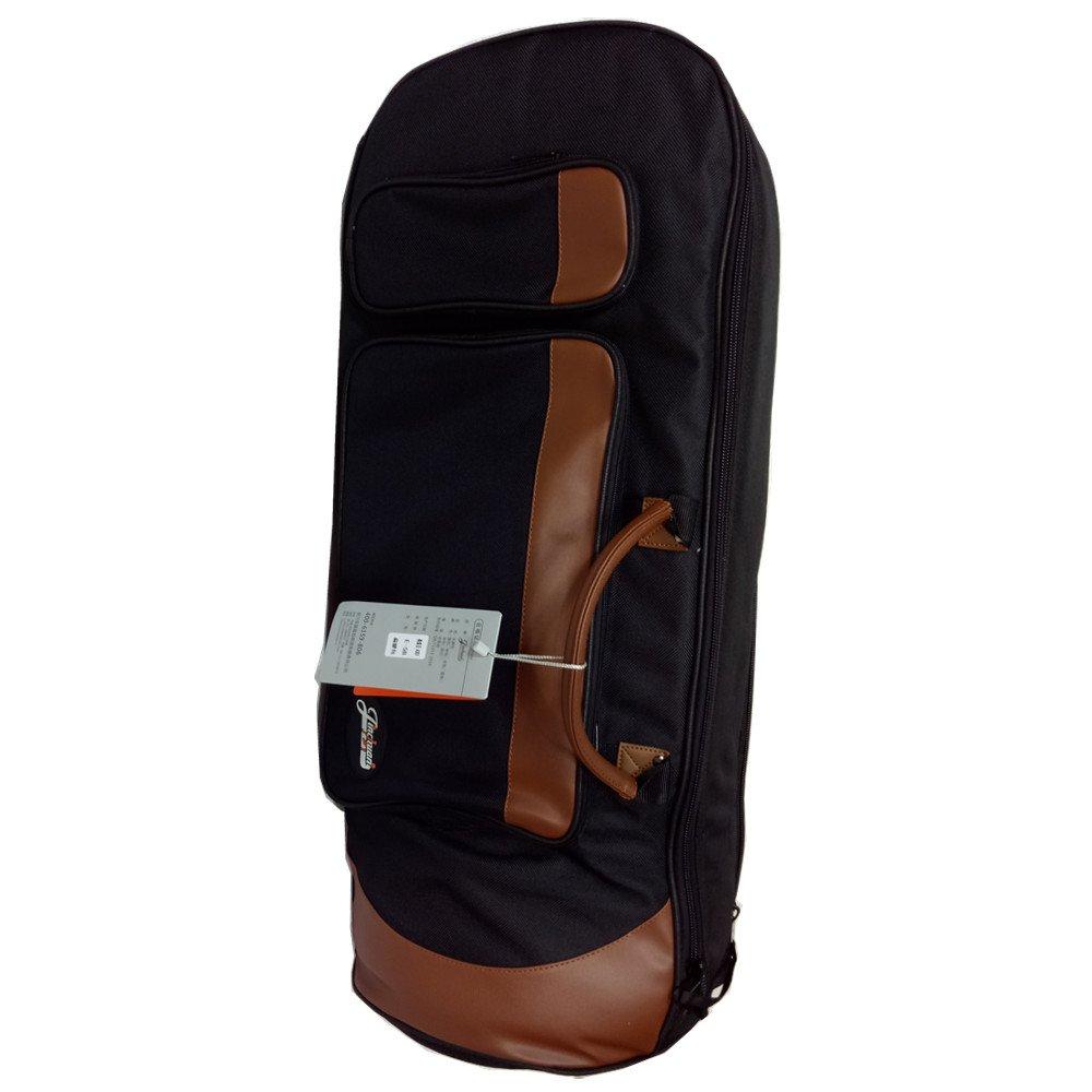 Jinchuan Euphoniums Gig Bag Soft Case Large Premium One 32inch Length
