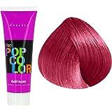 Hairgum - Pop Color Magenta 60 Ml