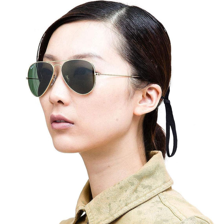 Leyaron 10 Pack Eyewear Retainer Sports Sunglass Holder Straps Eyeglasses String