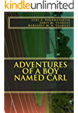 Adventures of a Boy Named Carl