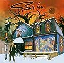 Gillan, Ian - Gillan's Inn [Dual-Disc]