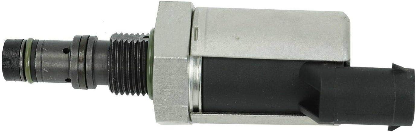 WFLNHB Fuel Injection Pressure Regulator IPR Valve 1842428C98 for Navistar International Truck DT570 HT570 DT466 DT466E