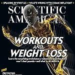 Scientific American, February 2017   Scientific American