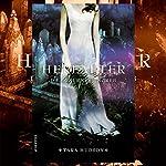 Dæmonernes angreb (Hereafter 2) | Tara Hudson