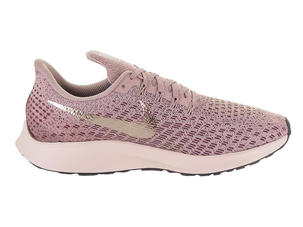 Nike Damen Damen Damen Air Zoom Pegasus 35 Traillaufschuhe 937578