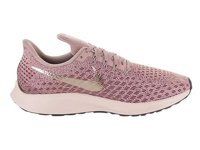 Nike Air Zoom Pegasus 35, Zapatillas de Running para Asfalto para Mujer