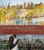 Landscape of Slavery, , 1570037205