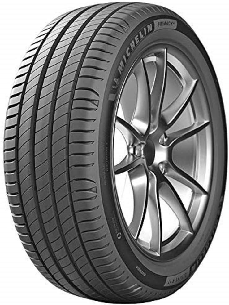 Reifen Sommer Michelin Primacy 4 205 55 R17 91v S1 Auto