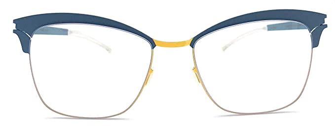 Amazon.com: Mykita Decades Celia - Gafas de ojo de cateye ...