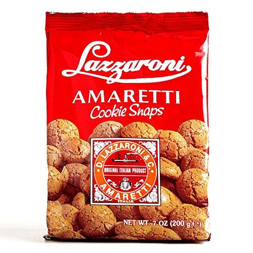 lazzaroni-amaretti-cookie-snaps-7-oz-each-2-items-per-order