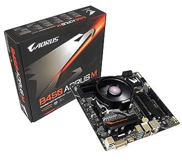 ADMI CPU Motherboard Bundle: AMD Ryzen 9 3900X 12 cores Corsair Vengeance LPX 32GB 3200Mhz DDR4 RAM 4.6GHz boost CPU ASUS ROG Strix X570-E Gaming Motherboard