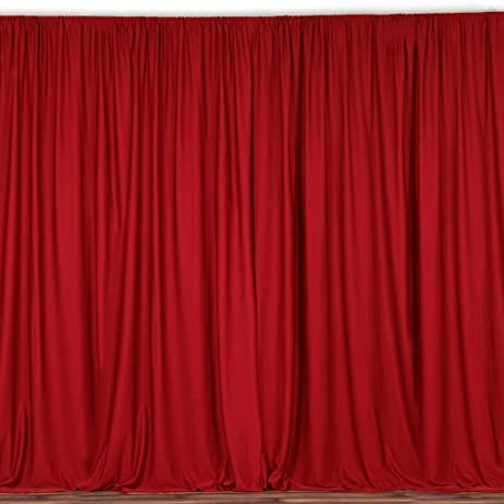 backdrops backdrop birthday happy background curtains products events large for