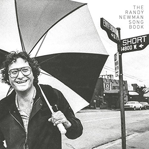 Randy Newman - TimeLife Music Sounds Of The Seventies 1978 - Zortam Music