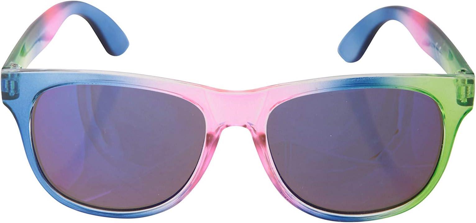 Kids Marvel Avengers Boys Girls Children/'s Blue Summer Sunglasses UV400 UK Sunny