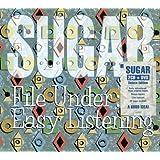 File Under: Easy Listening (2CD+DVD)