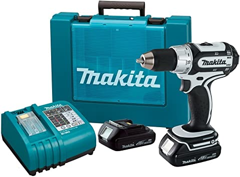 Makita BDF452HW featured image 1