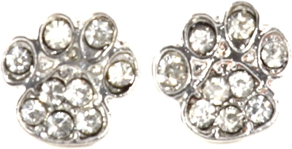 HCBYJ earring Pearl Jewelry Earrings 925 Sterling Silver White Pearl Push Back Earrings Women