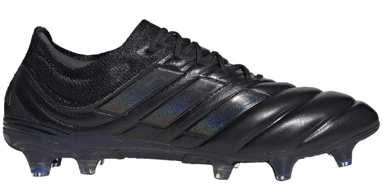official photos 9e3ff ee1da Amazon.com   adidas COPA 19.1 FG (Men s)   Soccer