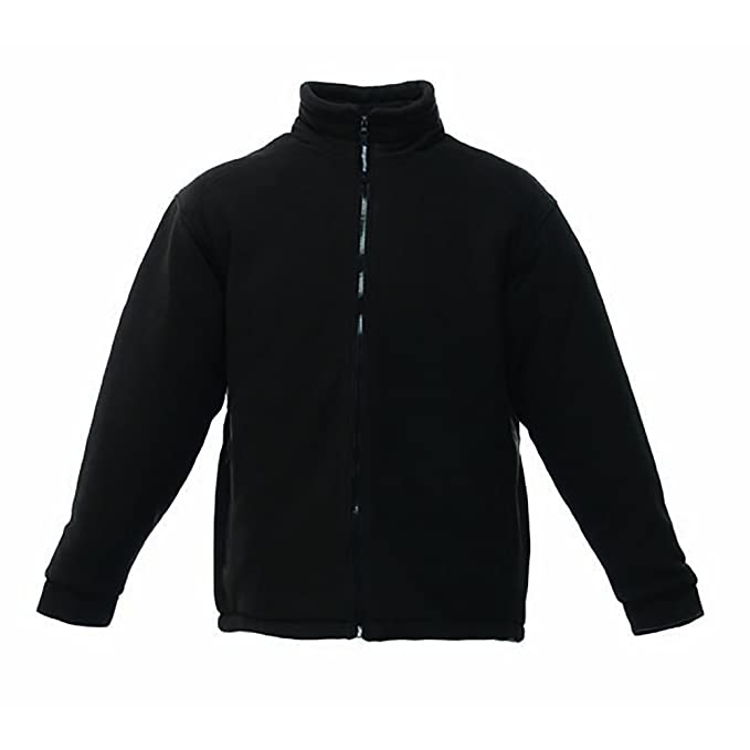 Regatta Great Outdoors - Chaqueta Polar Acolchada Aislante ...