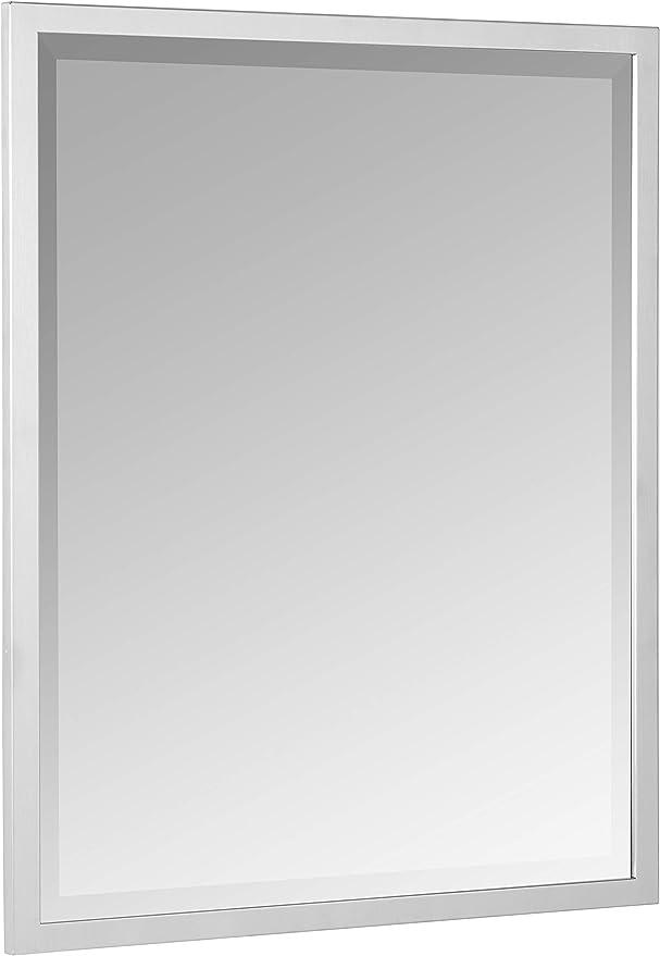 Mondial-Loisirs t/ête miroir