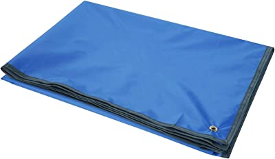 OUTAD Waterproof Camping Tarp for Picnics