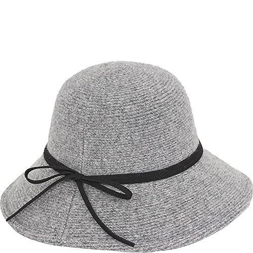 adora-hats-wool-floppy-hat-one-size-grey