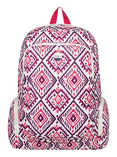 roxy-womens-alright-backpack-ikat-bali-combo-geranium