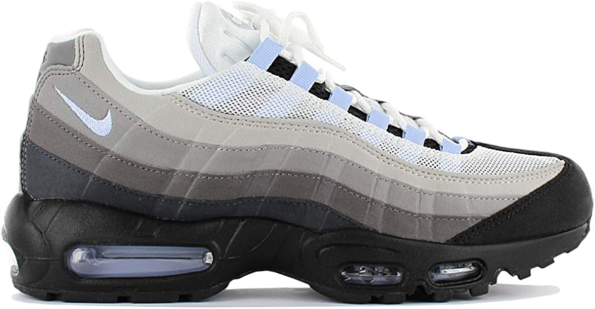 nike air max 95 offers