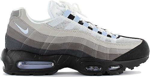 Nike Baskets Air Max 95 CD1529 001