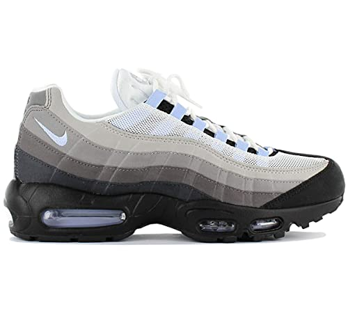 Nike Baskets Air Max 95 CD1529 001