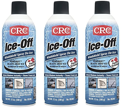 crc-05346-ice-off-windshield-spray-de-icer-12-wt-oz-3-pack