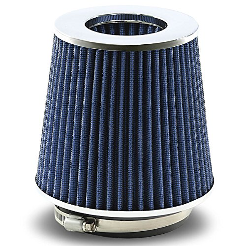 auto air intake filter - 9