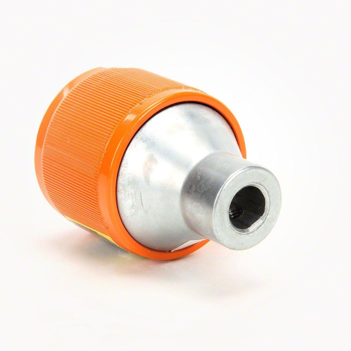 HyPro 1321-0006 Q-Coupler