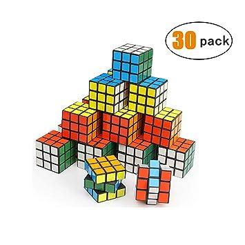 Amazon.com: YCSHE - Juego de rompecabezas para niños y niñas ...
