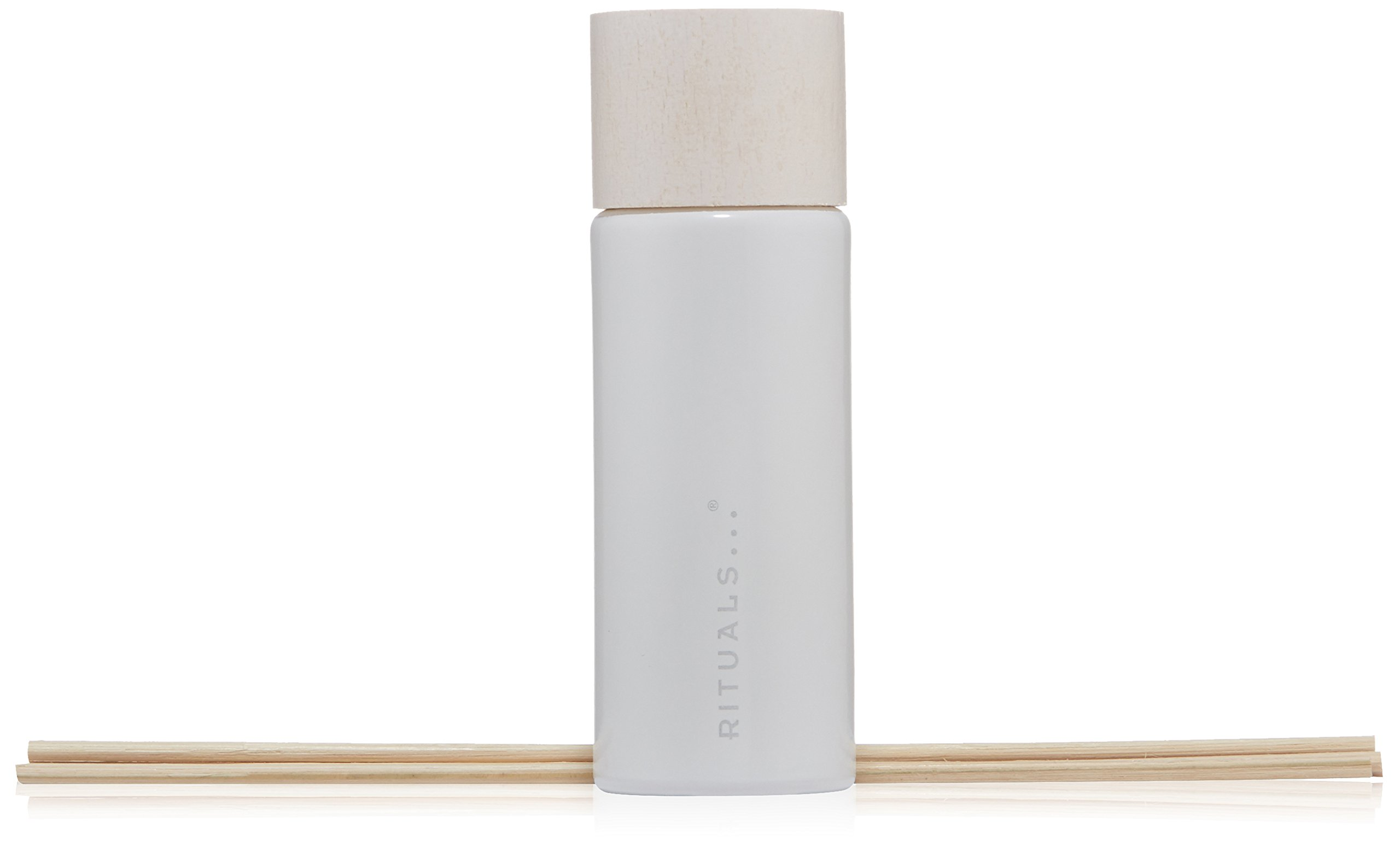 Rituals The Ritual of Sakura Mini Fragrance Sticks, 1 oz.