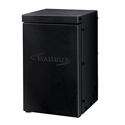 Malibu 300 watt transformer landscape lighting transformers malibu 300 watt transformer aloadofball Image collections