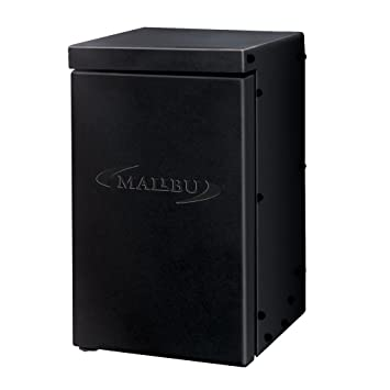 Malibu 300 Watt Transformer  sc 1 st  Amazon.com & Malibu 300 Watt Transformer - Landscape Lighting Transformers ... azcodes.com