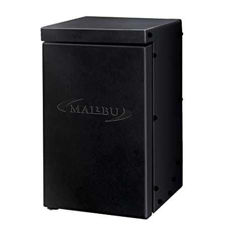 Malibu 300 watt transformer landscape lighting transformers malibu 300 watt transformer aloadofball Choice Image