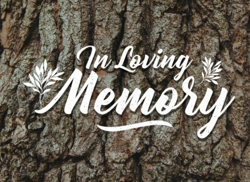 Which are the best memory book funeral wood available in 2020?