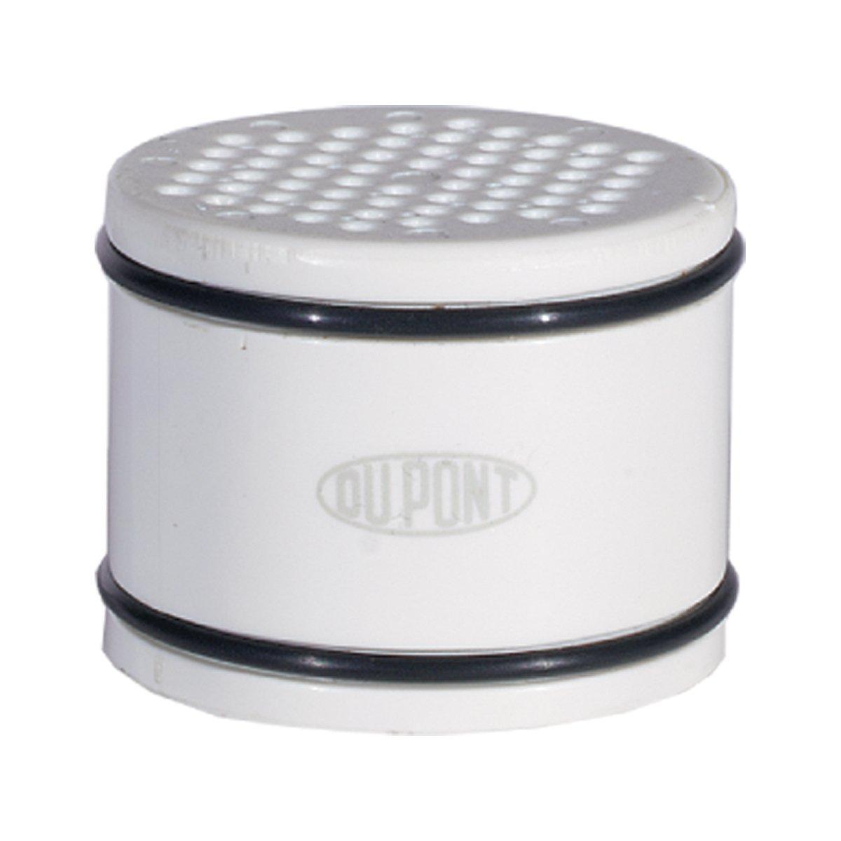 DuPont WFSSC0501 In-Line Shower Granular Carbon Filter by DuPont