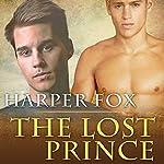 The Lost Prince | Harper Fox