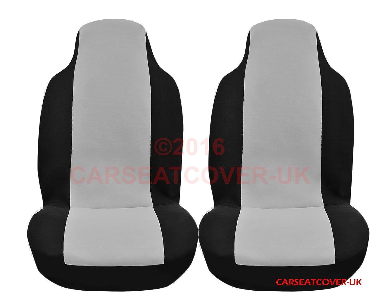 HYUNDAI CAR SEAT COVER PROTECTOR WATERPROOF i10 i20 i30 i40 i800 iLOAD ix20 iX35